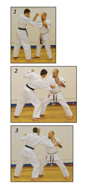 Basics of Kata