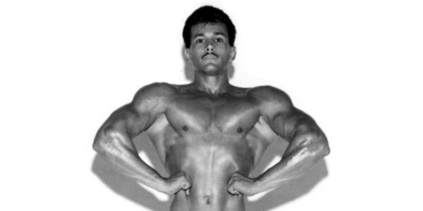 julio-body-building-hd