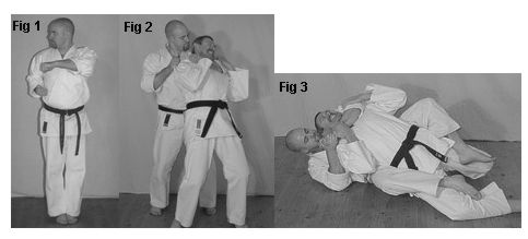 Kata: Closing the Skill Gap