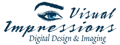 Dana Stamos owns and operates Visual Impressions