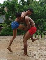 khmer-traditional-wrestling4