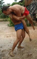 khmer-traditional-wrestling6