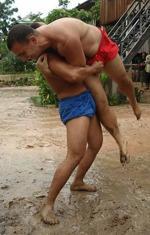 khmer-traditional-wrestling6