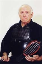 John Denora Kendo