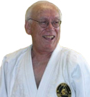 John Denora