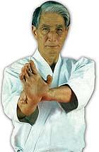 Hidetaka Nishiyama
