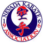 Nevada Karate Association
