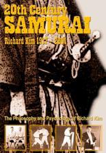 20th Century Samurai