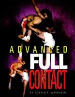 Full Contact Karate