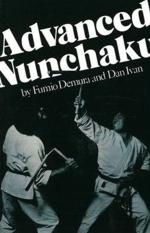 Advanced Nunchaku