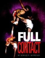 """""""Full Contact Martial Arts"""" 1975"""