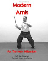 Modern Arnis