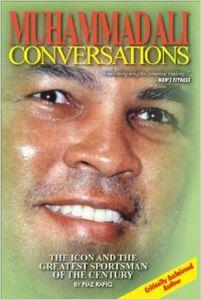 Muhammad Ali: Conversations