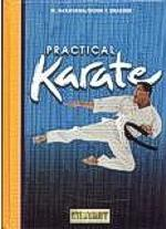 Practical Karate Volumes 1-6