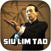 Ip Man Wing Chun Kung Fu : Siu Lim Tao App