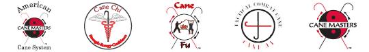 Cane Masters Logos