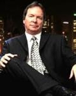 Jim Haley